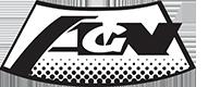 Αφοί Σαββίδη Ο.Ε - AutoGlass NordHellas | Μεμβράνες λεωφορείων, Μεμβράνες αυτοκινήτων, Μεμβράνες τρακτέρ, Μεμβράνες φορτηγών,Μεμβράνες LLumar,Αντικατάσταση παρμπρίζ, Αντιηλιακές μεμβράνες